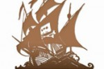Swedish Supreme Court rejects Pirate Bay founders final appeal