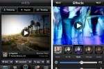 Viddy app pulled from App Store over adult content