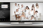Vizio's 21:9 58-inch Widescreen due March; 50- and 71-inchers in 2H 2012