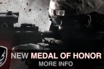 Medal of Honor: Warfighter announced with scant detail