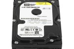 Toshiba takes over Western Digital 3.5-inch HDD equipment