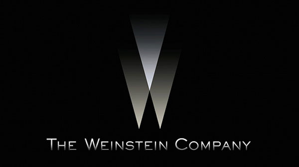 Netflix adds The Weinstein Company to its streaming roster