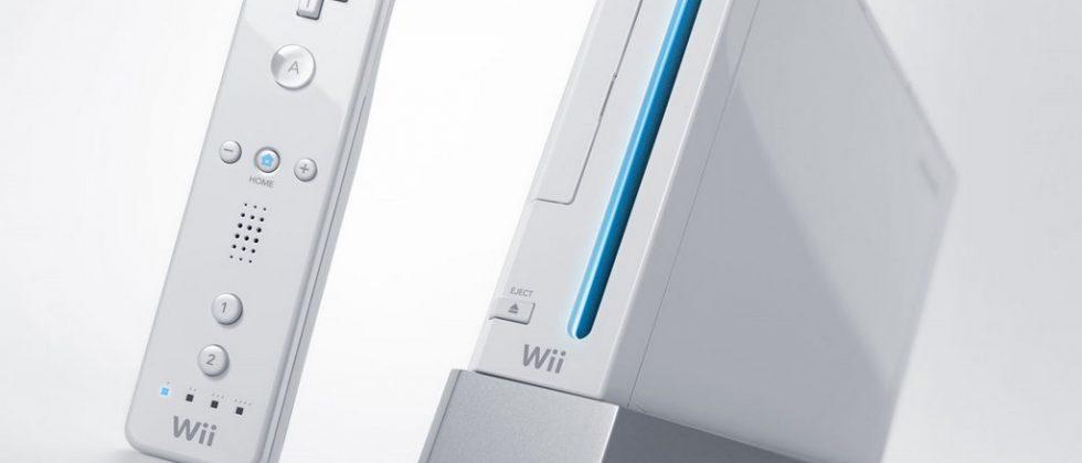 Nintendo Wii gets Hulu Plus