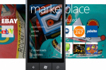 Windows Phone Marketplace launches in five new countries