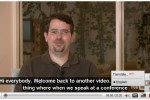 Google updates YouTube captioning