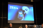 ZTE Era revealed with quad-core Tegra 3