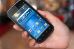 ZTE reveals 8 new phones imminent: Android and WP7