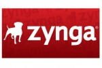 Hasbro grabs Zynga licensing rights for toys