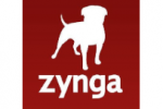 Facebook's IPO filing sends Zynga stock soaring