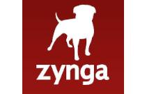 Facebook's IPO filing sends Zynga stock soaring