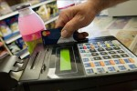 Global Payments hacked, 50,000 cardholders at risk