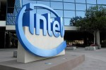 Intel to introduce web-based TV service this year