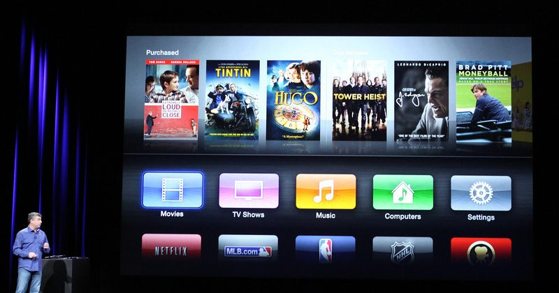Apple TV 1080p refresh announced for March 16