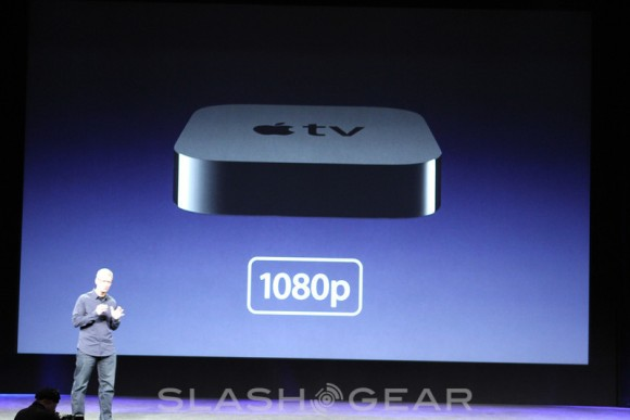iTunes 1080p image quality near Blu-ray