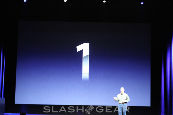 Stop crying about the iPad naming conventions