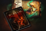 Diablo III Collector's Edition revealed and detailed