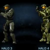 Halo 4 Preview Rundown: