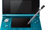 4.5 million Nintendo 3DS portables sold in the US