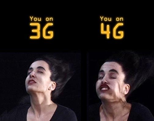 "Huawei boasts 30Gbit/s ""beyond LTE"" wireless tech"