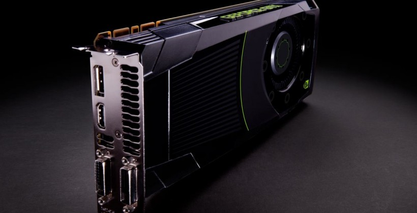 NVIDIA GeForce GTX 680 review roundup