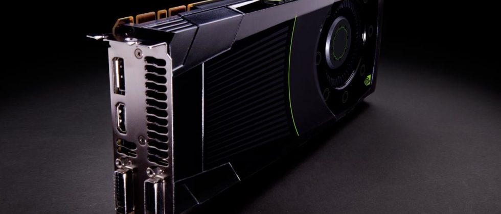 NVIDIA GeForce GTX 680 review roundup
