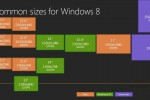 Microsoft: Windows 8 to support Retina-like displays