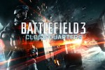 Three Battlefield 3 expansions announced for 2012