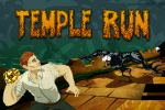 Temple Run for Android release official