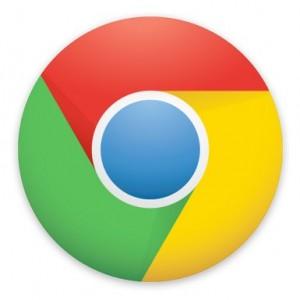 Google confirms Metro style Chrome for Windows 8