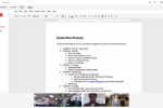 Google Hangouts gets Google Docs integration