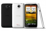 HTC One X and One S release dates confirmed