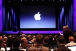 Apple releases entire video of new iPad keynote