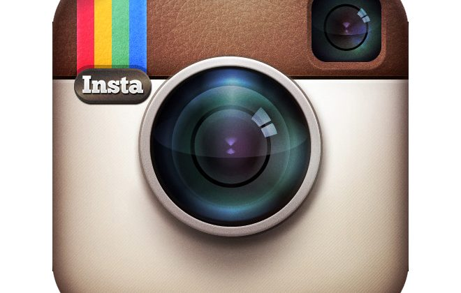 "Instagram for Android coming ""very soon"""