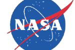 NASA admits to being hacked 13 times last year