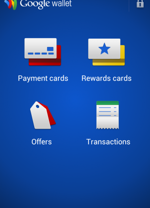 Google Wallet ditches support for rooted smartphones