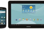 US Cellular's first LTE device launches today, the Galaxy Tab 10.1 LTE for $399