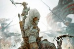 Assassin's Creed 3 official cover art released