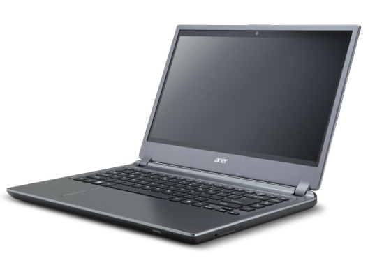 Ultrabooks to drop as low as $499 in 2013 tips Acer