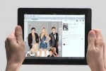 Aereo TV service launches, with a huge bullseye on its back