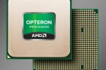 AMD Opteron 3200 Series targets low-power servers