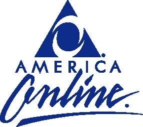 AOL to announce more mass layoffs