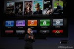 HBO blocks Apple TV iCloud ambitions