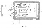 apple_ejectable_assemblies_patent_2