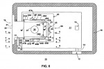 apple_ejectable_assemblies_patent_3