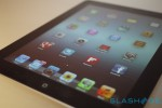 Scalpers scramble as new iPad gains Chinese sales approval