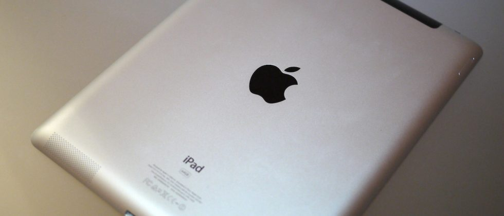 4G iPad complaints snowball: Sweden and UK weigh response