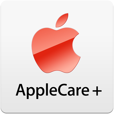 AppleCare+ extends two-year coverage to new iPad