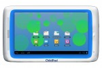 Archos Child Pad offers $129 Ice Cream Sandwich
