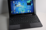 ASUS Transformer Prime update due March 29 with ethernet support