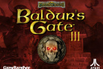 Baldur's Gate III: The Black Hound tipped